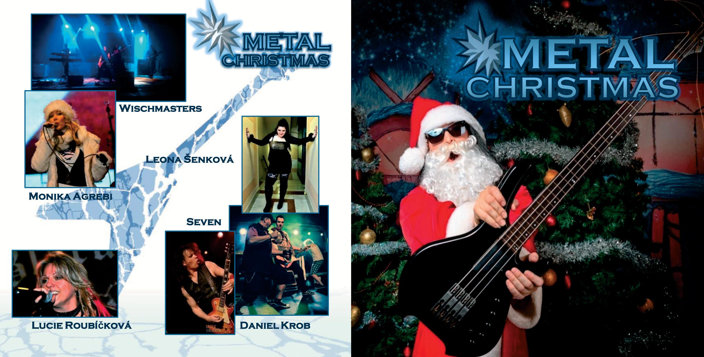 Metal Christmas_booklet_1-4